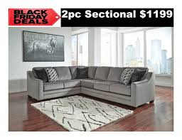 Family discount furniture Furniture Store North Plainfield New