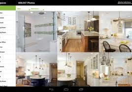 Houzz Interior Design Ideas : Best House Design App