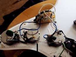wiring diagrams claescaster westone strat from 1979