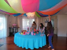 Best 25+ Ceiling decor ideas on Pinterest | Party ceiling decorations, DIY  ceiling decorations and Tulle decorations