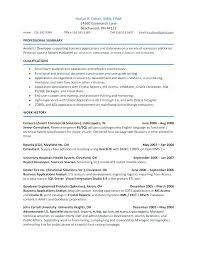 Sample Resume For Oracle Pl Sql Developer Best of Oracle Pl Sql Developer Resume Sample Pl Sql Resume Sample Resume