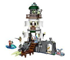 Купить <b>Конструкторы LEGO</b> в интернет каталоге с доставкой ...