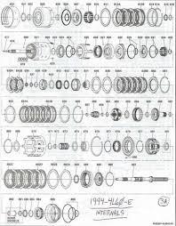 Impressive nissan sentra radio wiring diagram 2005 chevrolet avalanche 2007 2008 2009 manual de mecanica y