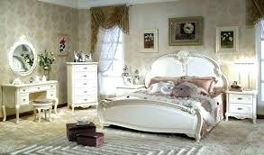 Antique White Bedroom Sets Antique Bedroom Sets For Sale Vintage ...