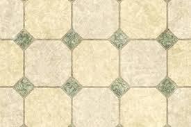 tiles vintage tile floor kitchen vintage vinyl tile