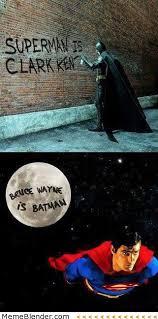 batman-vs-superman.jpg via Relatably.com