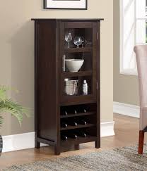 Sears Furniture Kitchener Furniture Wine Cabinet Painted Brown 730046 Decor South Along