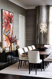 luxury and detailed furniture you can have see more on pullcast eu and elegant dining room