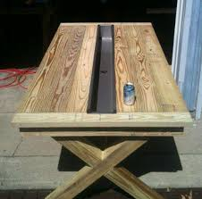 homemade outdoor furniture ideas. Spectacular Homemade Outdoor Tables 89 Within Small Home Remodel Ideas With Furniture
