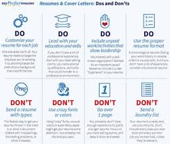 do resume need a cover letter recommendation letter format for do resumes need a cover letter