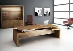 office desks designs. Love The Lines Of Desk. Office Desks Designs