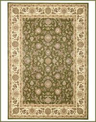 great area rugs home design ideas victorian era captivating