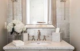 Office bathroom decorating ideas Remodeling Modern Interior Design Medium Size Office Bathroom Decorating Ideas Add Photo Gallery Remodeling For Small Bathrooms Exirimeco Office Bathroom Decorating Ideas Add Photo Gallery Remodeling For