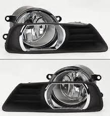 similiar hyundai genesis sedan accessories keywords 2013 hyundai genesis coupe fog light covers 2013 wiring diagram