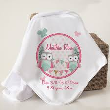 interior personalised gifts kids ba gifts gift ideas kids stuff personalized baby gifts home design