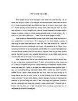 essay on my home sweet home the essay radio buy business essay on my home sweet home