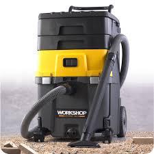 workshop wet dry vac. Beautiful Workshop WORKSHOP Wet Dry Vacuum Filters WS23200F HEPA Media Filter For Shop  Cleaner Single On Workshop Vac H