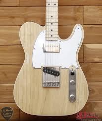 17 best images about guitars acoustic guitars les fender custom shop albert collins signature telecaster® maple fingerboard natural 0108800821