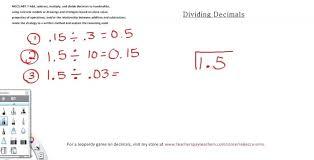 Kindergarten Worksheet: Math Reasoning Worksheets Math Reasoning ...