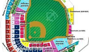 Veritable Gillette Stadium Seating Chart For Kenny Chesney