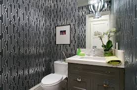 20 gorgeous wallpaper ideas for your