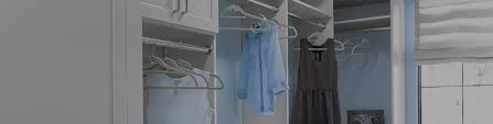 closet systems. Make Your Wardrobe A Wonder With Great Closet Organizers And Systems. Find Storage Solutions From Shelves To Shoe Racks Clothes Racks. Systems