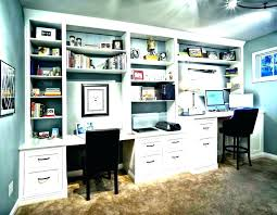 desks office desk units wall unit home corner