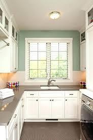 zodiaq quartz countertops dupont zodiaq quartz kitchen countertops reviews