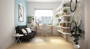 decorating ideas for small apartments. Living Room Home Design And Decor Interior For Small Spaces Apartment Furniture Decorating Ideas Apartments