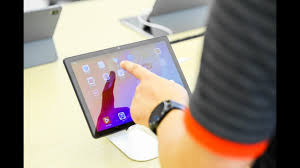 Huawei Enjoy Tablet 2 - Full Details ...