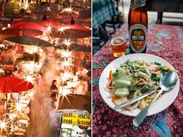 photos that will make you want to thailand now matador 11 awesome itineraries for your trip through the alps