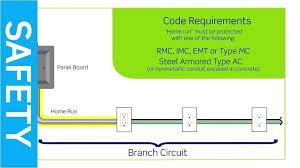 Circuit Number Color Chart Davis Colors Bikeoffers Co