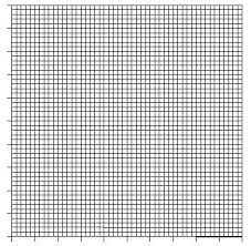 National Graph Paper Rome Fontanacountryinn Com