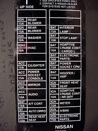 2003 350z Wire Diagram Nissan 350Z Parts Catalog