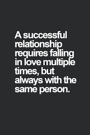 Quotes About Finding Love Again falling out of love quotes and sayings It doesnt mean falling out of 9