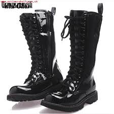 durable mens shoes 2017 over knee high boots mens military boots natural cow light leather men long waterproof snowboots equestrian motocycle boots ujz5vkmj