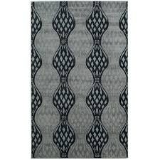 turquoise and black area rug rugs rectangular area rug in black and turquoise black white and turquoise and black area rug