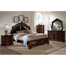 dimora king bedroom set inspirational dimora dresser with deck and mirror bedroom set black ikea white
