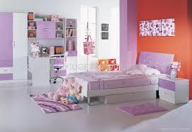 get ideas of toddler bedroom sets