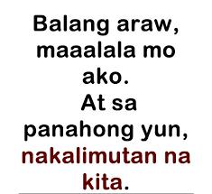 Images Of Dear Ex Boyfriend Tagalog Spacehero