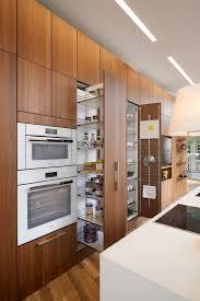 28 pictures kitchen cabinet storage american fridge freezer