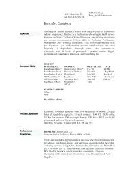 Microsoft Word Resume Templates For Mac Adorable Resume Template Mac Word Awesome Templates Fresh Doc Examples Of