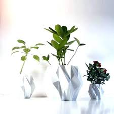 small indoor plant pots large indoor plant pots stupendous modern extra large indoor plant pots uk