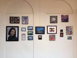 Best Art Exhibits In Orange County Right Now (August 2017) « CBS ...