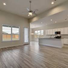 T Photo Of Brohn Homes Corporate Office  Austin TX United States