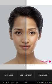lakmà makeup pro