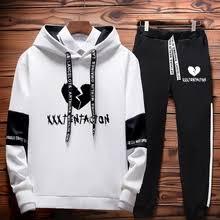 Free shipping on <b>Hoodies</b> & Sweatshirts in Men's <b>Clothing</b> and more ...