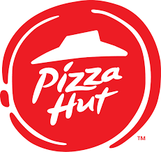 pizza hut logo png. Brilliant Hut Pizza Hut Logopng Inside Logo Png Disney Wiki  Fandom
