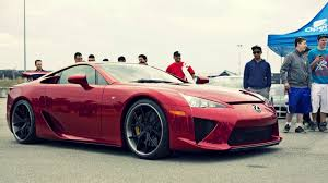 lexus lfa 2014 red. Perfect Lexus And Lexus Lfa 2014 Red