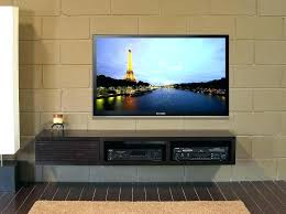 tv wall mount shelves wood wall mounts hanging stand wall mount ideas for living room lovable